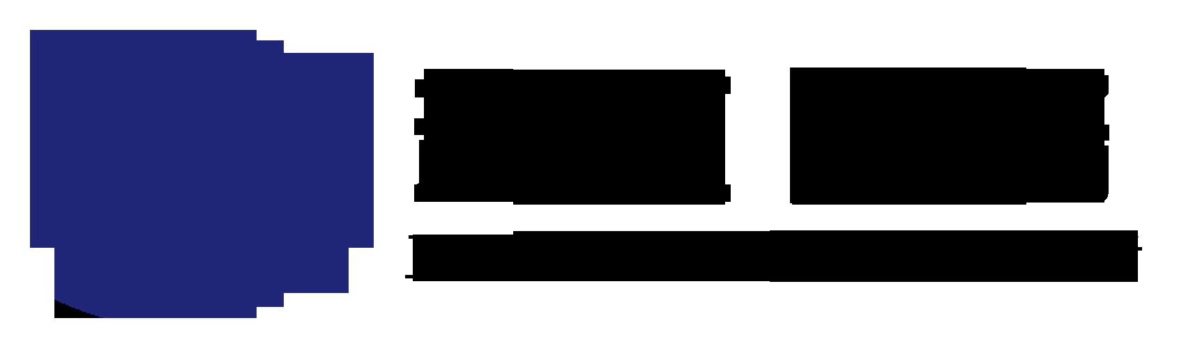 超仁网络—一站式网络营销